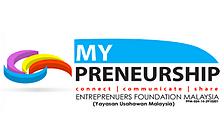 マレーシア中小企業&アントレプレナー・ビジネス・アワード」を受賞しました。
