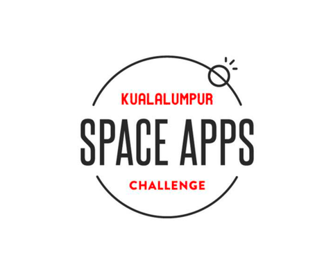 NASA Space Apps Challenge 2017をマレーシアで開催します