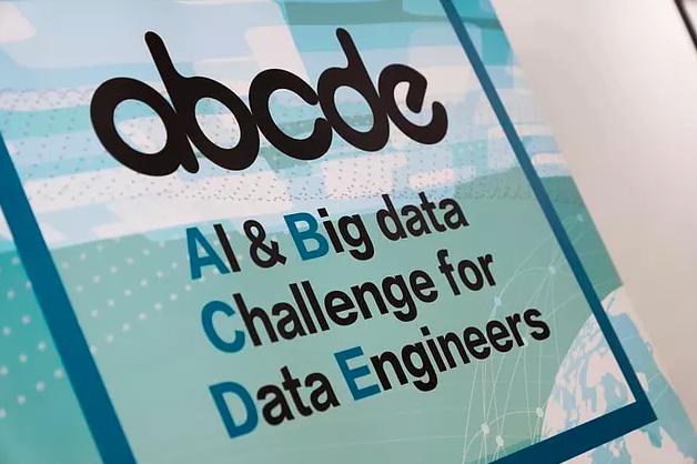 第1回 AI & ビックデータのハッカソンをクアラルンプールで開催